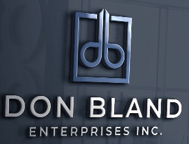 Don Bland Enterprises
